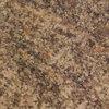贵州花岗岩石材