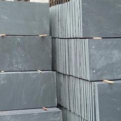 贵阳大理石生产直销厂家
