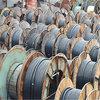 海南废电缆回收渠道