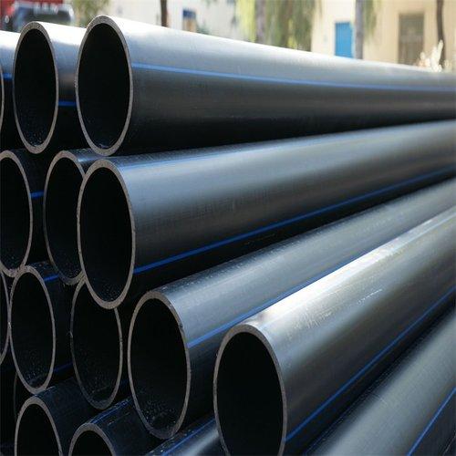 pe管热熔焊接接口质量问题