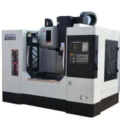 vmc650立式加工中心 生产厂家