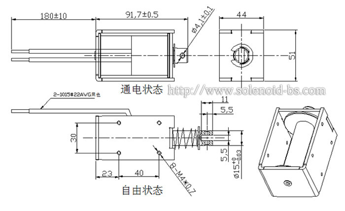 BS-1578-01.jpg