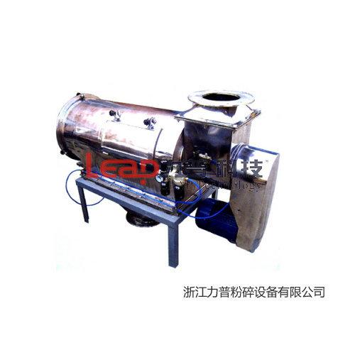 氣流篩設備