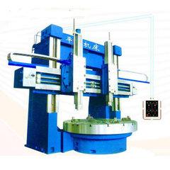 数控立式滚齿机生产厂家