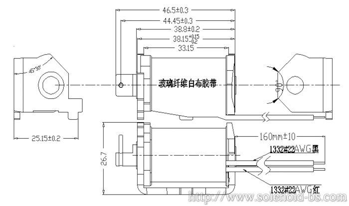 BS-0838-01.jpg