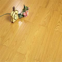 海南多層實木地板
