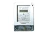 西安单相电子式预付费智能电能表远传型