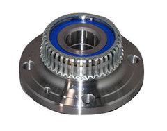 汽车轮毂轴承厂家
