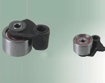 汽车轮毂轴承单元供应