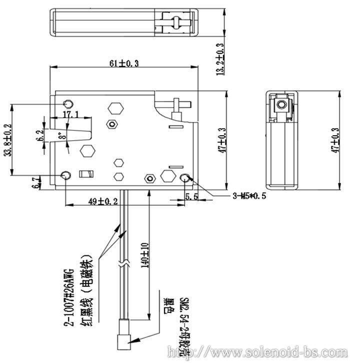BS-6147L-01.jpg
