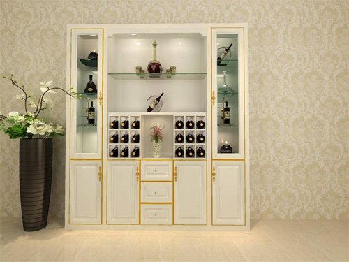 亚博娱乐官网网站酒柜