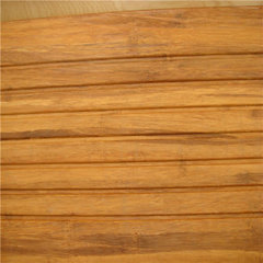 海口防腐木地板
