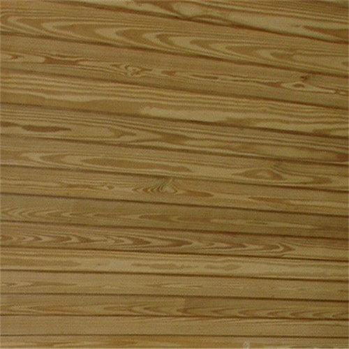 家居陽台或露台使用防腐木地板 怎樣保養比較好?