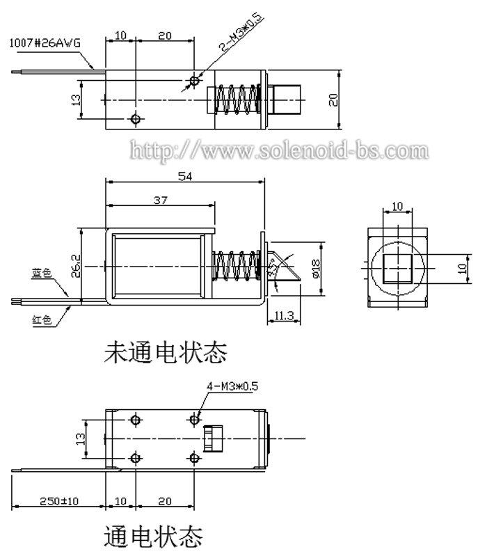 BS-0854L-108.jpg