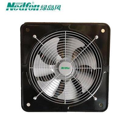 广州全金属壁式工业换气扇哪家便宜