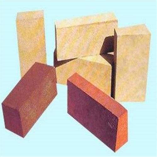 保温材料特点有哪些?