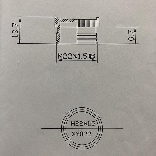 XY022.jpg