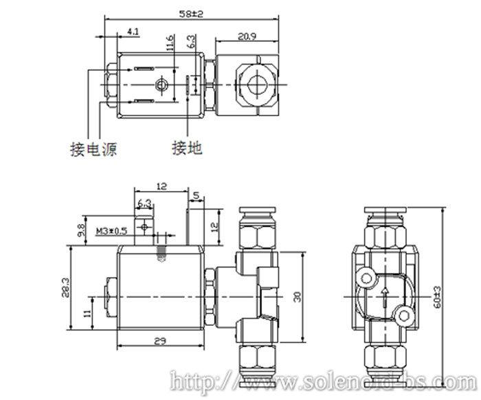 BS-0928V-01.jpg