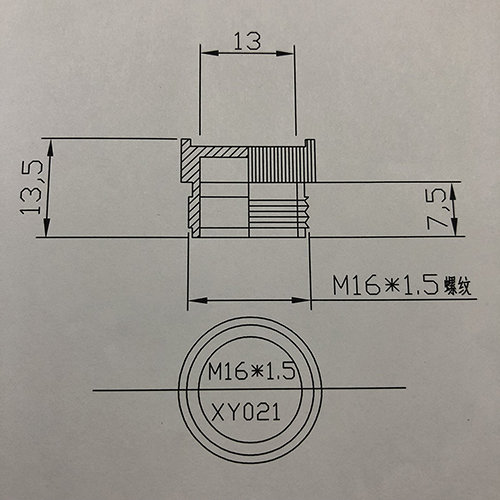 XY021.jpg