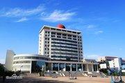 huanghe科技学院