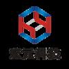 陕西凯时国际网上娱乐电子科技有限公司
