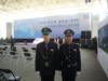 东莞临保保安服务公司