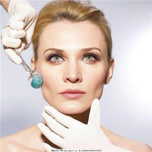 化妆的最高境界,学明星的化妆小技巧