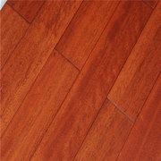 如何區分木地板好壞