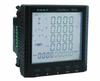KD70A系列三相网络电力仪表