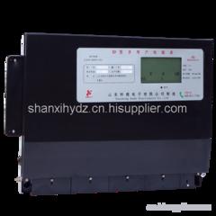 KD型多用户电能表