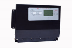KD106多用户后付费远控公寓安全型集中式智能电表