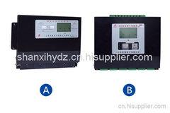 KD103后付费远抄多功能型多用户智能电能表