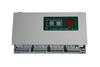 KD102C預付費多用戶電能表