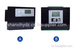 KD101后付费远控基础型多用户智能电能表