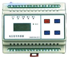 HYXF-316系列三相电源监0模块