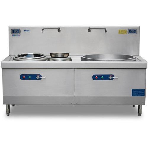 南宁商用洗碗机订购厂商