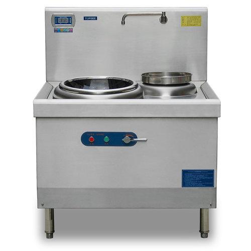 南宁市商用洗碗机批发厂家