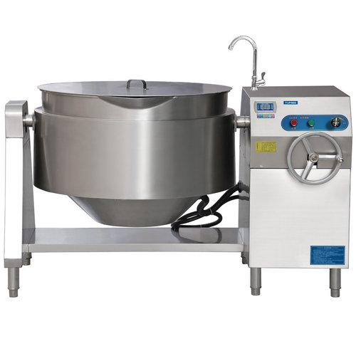 广西商用厨具安装厂