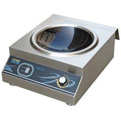 广西商用电磁炉生产公司