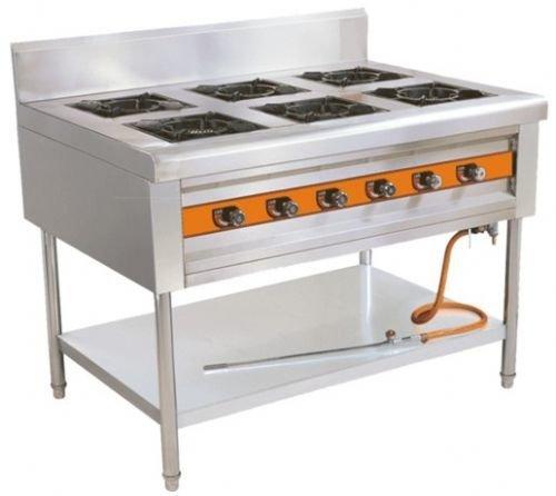 南宁商用洗碗机供应商公司