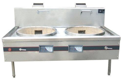 南宁厨房设备供应厂