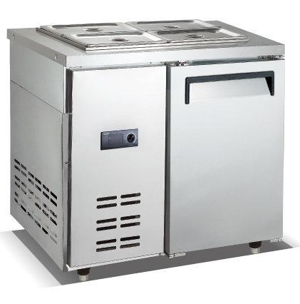 南宁商用洗碗机生产厂