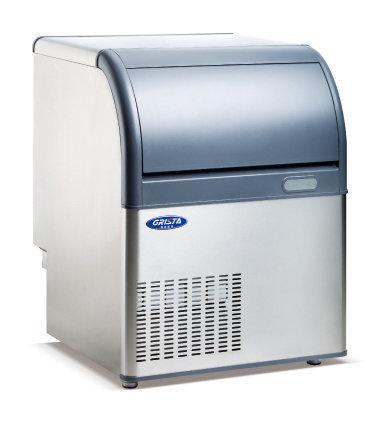 南宁商用洗碗机供应订购厂商
