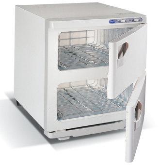 南宁商用洗碗机生产公司