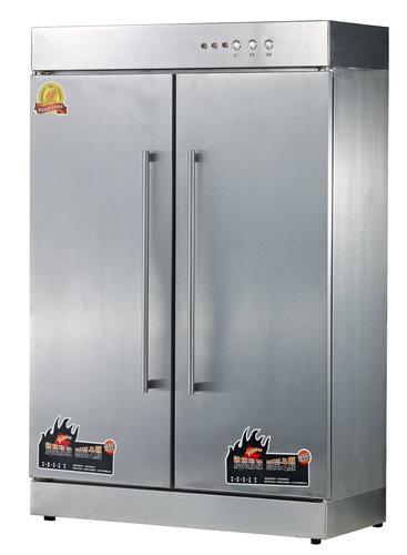 广西厨房设备供应厂家