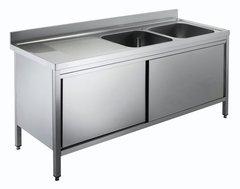 南宁商用洗碗机供应批发厂商