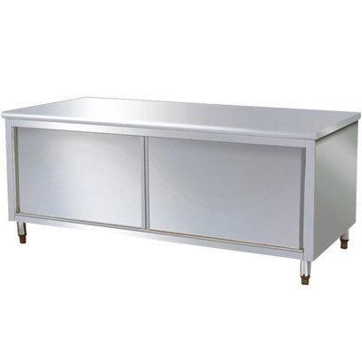 南宁厨房设备生产点