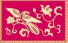 西安地毯生产厂家地址