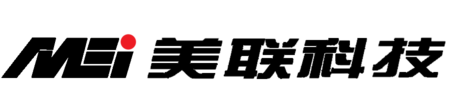 浙江美联智能科技有限公司