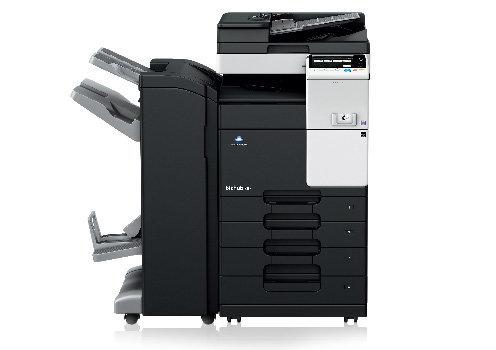 如何准确选择打印机?